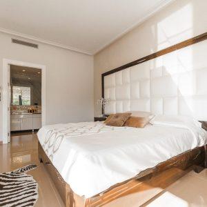 Accommodation_5